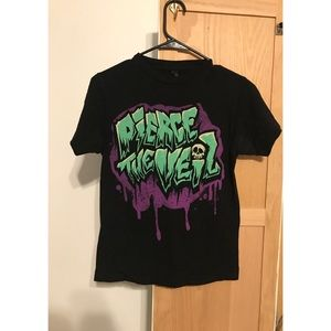 Pierce Veil T-Shirt